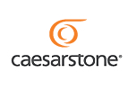 Caesarstone (ISS - International Slabs Sales) Active Surfacing Suppliers of Granite Quarts in Nelspruit (Mbombela) Mpumalanga, South Africa