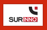 Surinno Solid Surfacing Products (Granite & Solid Surfacing) suppliers of Active surfacing in Nelspruit, Mpumalanga (Mbombela - South Africa)